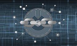 Постройте блокчейн и криптовалюту | Full-Stack Edition