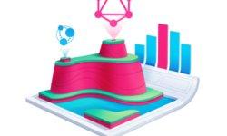 Постройте Neo4J и GraphQL API