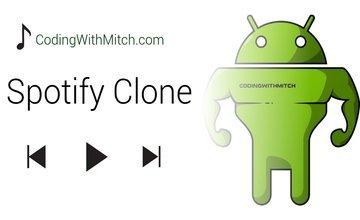 Потоковое аудио на Android
