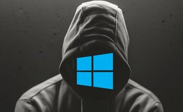 Повышение привилегий в Windows для начинающих