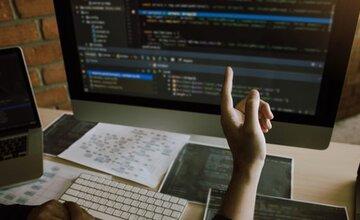 Практическая веб-разработка с использованием TypeScript и Nest.js