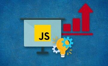 Практический JavaScript (Продвинутый уровень)