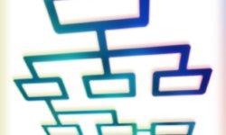 Практическое руководство по алгоритмам в JavaScript
