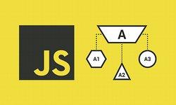 Практикуйте JavaScript и учитесь: объектно-ориентированное программирование