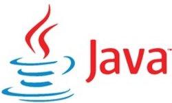 Продвинутая Java