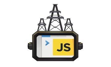 Продвинутое логирование с помощью консоли JavaScript