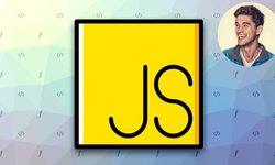 Продвинутые концепции JavaScript