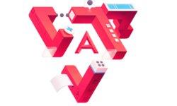Продвинутые паттерны Angular компонентов