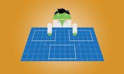 Продвинутый Android - Архитектура с Dagger 2 и многое другое