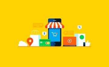 Продвинутый Маркетинг на Amazon - полный курс по рекламе на Amazon
