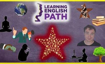 Продвинутый мастер-класс по английскому языку. 10 курсов в 1!
