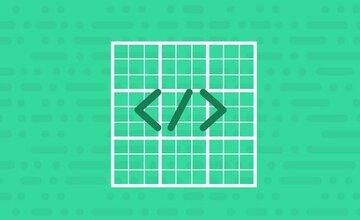 Продвинутый React c TypeScript 2020: создание приложения для судоку