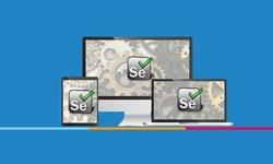 Продвинутый Selenium WebDriver с Java и TestNG