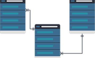 Проектирование баз данных