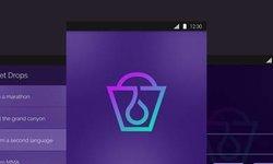 Проектирование + программирования приложения для Android с нуля
