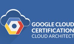 Профессиональный облачный архитектор Google Cloud Certified (Ранний доступ)