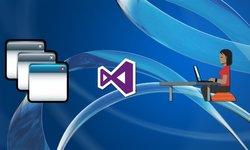 Программирование на C# для начинающих: практический подход