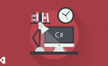 Программирование на C#: от новичка до специалиста