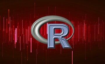 Программирование на R: Продвинутая аналитика в R для Data Science