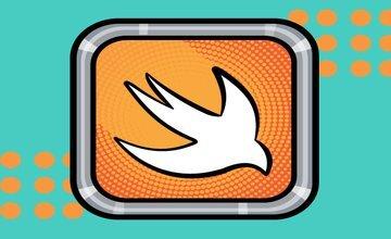 Программирование на Swift: Основы
