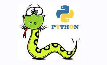 Программирование на языке Python для школьников. Уровень 1