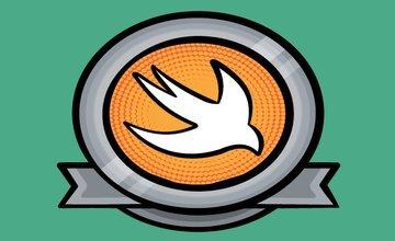 Программирование в Swift: функции и типы
