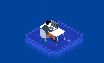 Производительность приложений Java и управление памятью