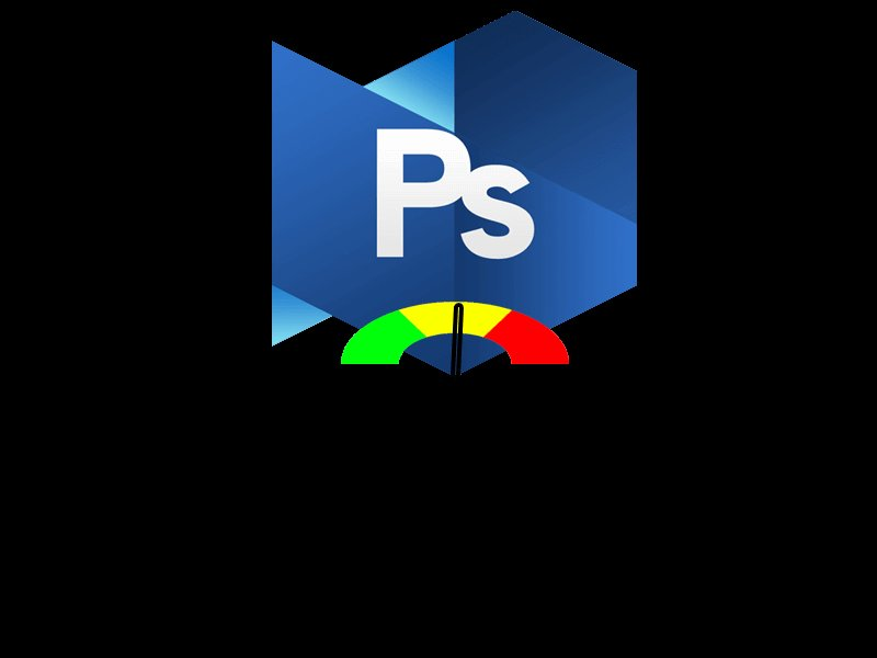 Photoshop СС Один-на-Один (Новычок)