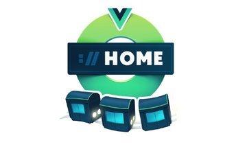 Путешествие с Vue-Router