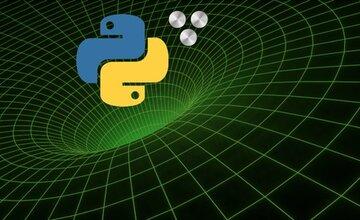 Python 3: глубокое погружение (часть 3 - Hash Maps)