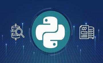 Python для машинного обучения
