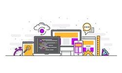 Python Flask: Веб-разработка - REST API, Postman и JavaScript