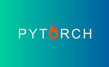 PyTorch для глубокого обучения и компьютерного зрения