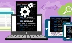 Основы автоматизации тестирования WEB-Приложений