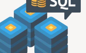 Расширенные возможности SQL