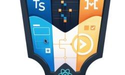 Разрабатывайте приложения React с помощью Mobx и TypeScript