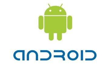 Разработка мобильных приложений под Android. Уровень 2