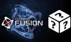 Разработка Настольной / Мобильной Quiz игры в Clickteam Fusion 2.5