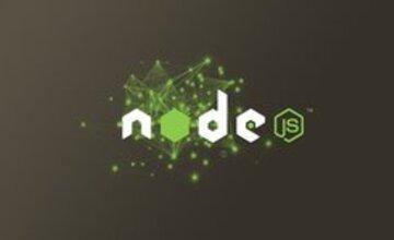 Разработка панели администратора LMS на Node и Express Js