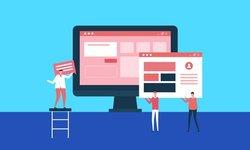 Разработка прогрессивного веб-приложения (PWA): полное руководство: 2-в-1