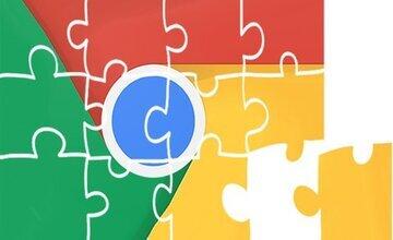 Разработка расширений для Google Chrome [2020]