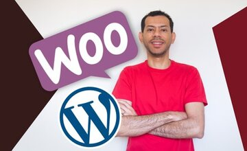Разработка темы WooCommerce: продвинутый курс
