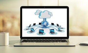 Развертывание приложений Java Spring Online в Amazon Cloud (AWS)