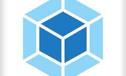 Развертывание веб-приложений с помощью Webpack