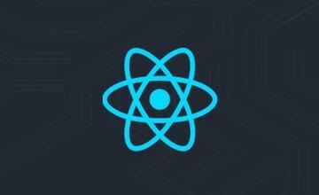 React JS. Практический Курс 2020 (вкл. Хуки, Классы, Redux)