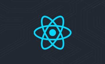 React JS с Нуля до Профи. Полное руководство