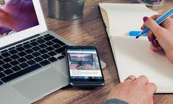 React Native Design - Делаем front end 10-ти мобильных приложений
