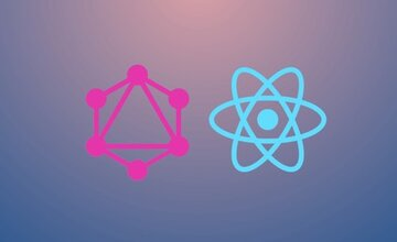 React Native GraphQL