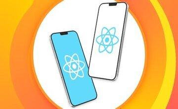 React Native и Router: Создавайте Мобильные Приложения с React