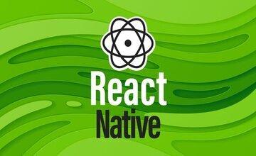 React Native: Изучите React Native На Практике